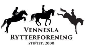 logo_vryf